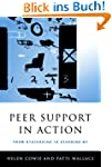 Peer Support in Action: From Bystandi...