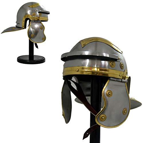 Historicks Römische Garde Helm, Centurion, - Reenactment Römischen Kostüm