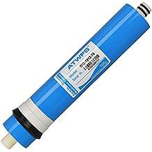 Ro Membrana Reverse Osmosis Sistema Water Purifier RO Membrana Cartridge General Common Water Filters for Household