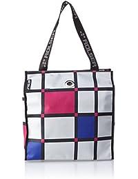 ROLSER Shopping Bag Mh - Bolsa de asa superior de sintético unisex
