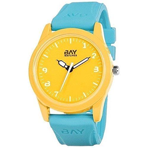 bay-watch-di-new-york-quebec-colore-cinturino-mutevole-ab1864-modello-new-york-vs-quebec