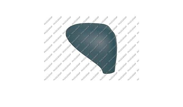 Noir TOOGOO Protection D/éCran de Pare-Brise de Moto pour Scrambler 2015-2018