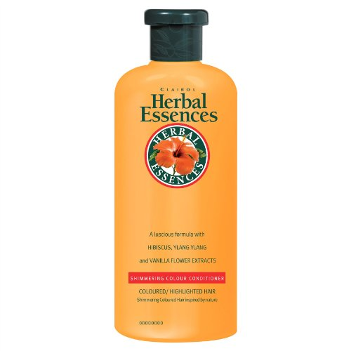 herbal-essences-leave-behind-conditioner-for-shimmering-colour-400ml