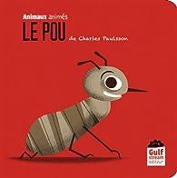 Le Pou par Charles Paulsson