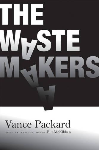 the-waste-makers-ig-publishing