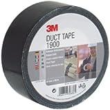 3M Duct Tape, 50 mm x 50 m