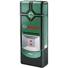 Bosch 0603681104 PMD 7  - Multidetector (1,5 V)