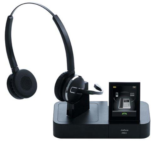 jabra-pro-9460-duo-casque-telephonique-sans-fil-portee-jusquau-150-m