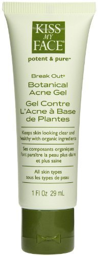 kiss-my-face-break-out-botanical-acne-gel-1-oz-2-pack-by-kiss-my-face