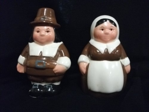 pilgrim-salt-pepper-shakers-by-publix