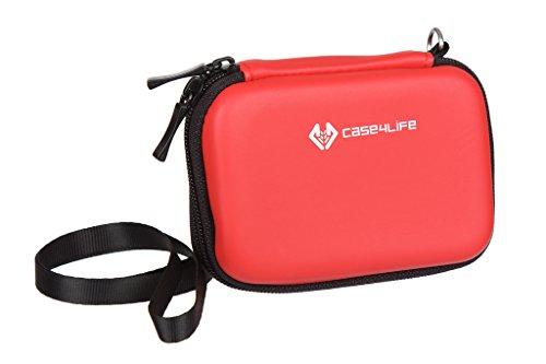 case4life-rigide-rouge-etui-housse-appareil-photo-numerique-pour-nikon-coolpix-l2-s-serie-inc-a10-a1