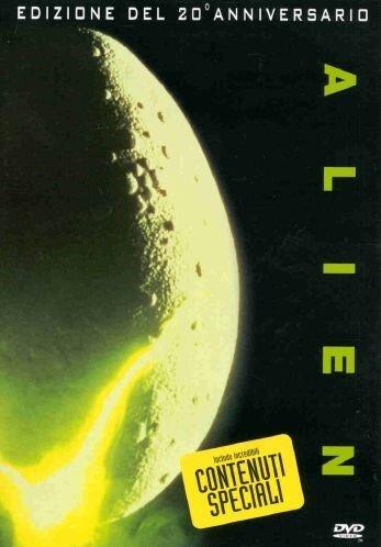 Alien(edizione...