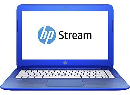 HP Stream 13.3