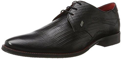 Daniel Hechter Shoes