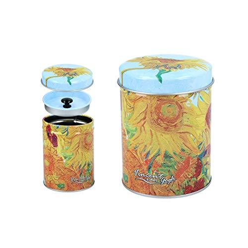 Carmani - Vincent Van Gogh,