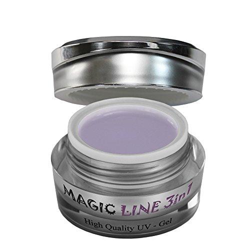 magic-nails-premium-finish-versiegeler-uv-gel-duenn-15