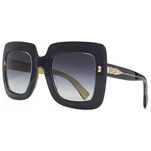 Dolce & Gabbana Dg4263 Sunglasses