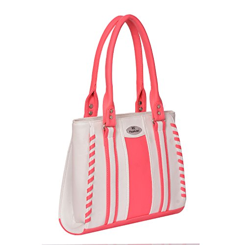 152e6745e328 FD Fashion Handbags For Women and Girl Latest Beautiful Stylish Branded pu  Leather Hand bag for Girl s and Women s ...