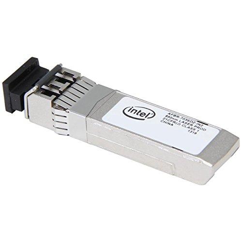 Sfp+ 10gBase-Sr 300m Transceiver für Int