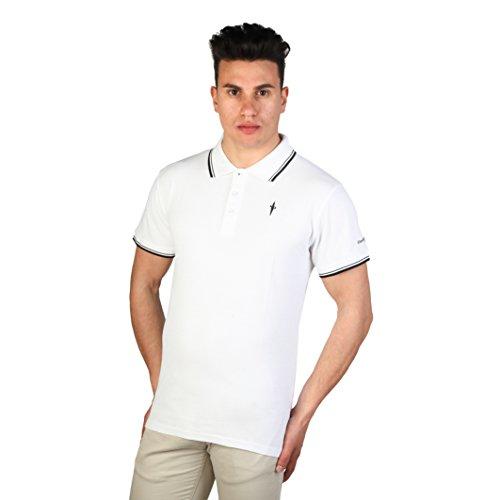 cesar-paciotti-polo-shirt-for-men-plo-m1