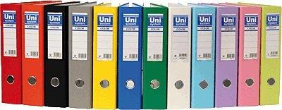 Uni-System GT400097710 - Archivador