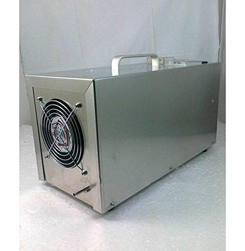 Gowe Ozonisator/Ozon Maker/ozone-generator 5g/h (Ozon-maker)