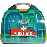 Astroplast Bambino Erste-Hilfe-Set–500x 380x 360mm preisvergleich bei billige-tabletten.eu