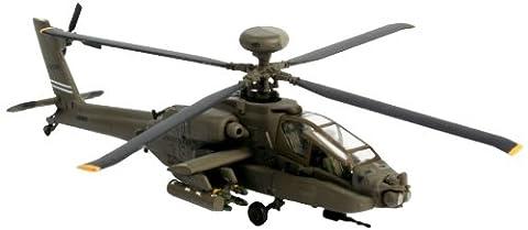 Revell Revell04046 AH-64D Longbow Apache Model Kit