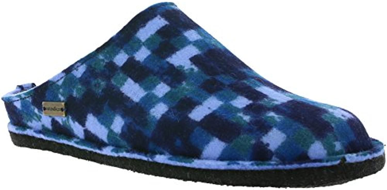 Haflinger Flair Pp23, Zapatillas de Estar por Casa Unisex Adulto -