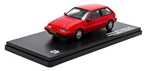 triple-9-t9-43062-volvo-480-turbo-1987-echelle-1-43-rouge