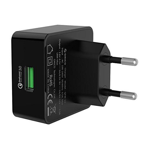 orico-chargeur-adaptateur-secteur-usb-intelligent-mural-universel-quick-charge-30-avec-1m-de-cable-p