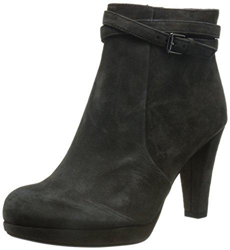 Clarks Kendra Shell, Boots femme