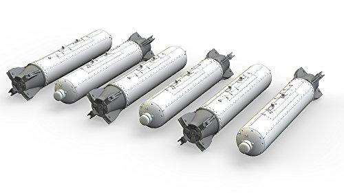 edb648275-eduard-brassin-148-cbu-97-cluster-bomb