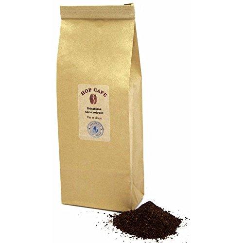 hop-cafe-cafe-moulu-pour-cafetiere-a-piston-decafeine-sans-solvant-250g