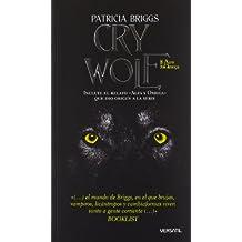 PACK FANTASÍA ADULTA: CRY WOLF Y CIUDAD ESMERALDA (Fantasia (versatil))