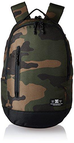 dc-adybp00008-herbst-winter-16-rucksack-bold-camo-grun