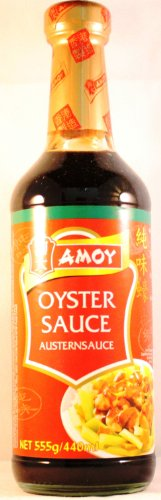 amoy-oyster-sauce-480ml