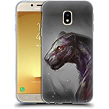 coque iphone xs puma