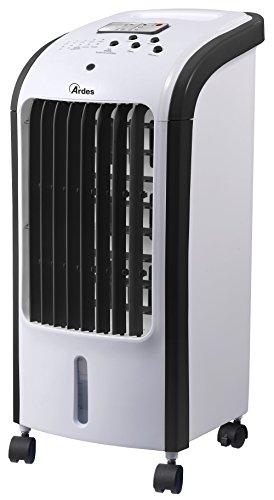 Zoom IMG-1 ardes ar5r05 eolo mini raffrescatore