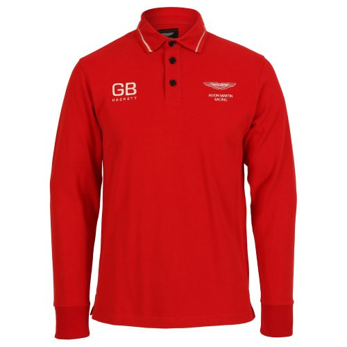 hackett-aston-martin-racing-amr-collar-detail-rugby-top-red-small
