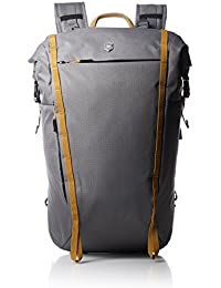 Preisvergleich für Victorinox Unisex Altmont Active Rolltop Compact Laptop Backpack Rucksack, Einheitsgröße