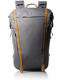 Victorinox Altmont Active Rolltop Compact Laptop Backpack Backpack