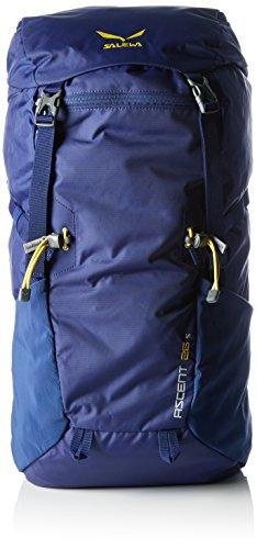 salewa-erwachsene-rucksack-ascent-ultra-marine-54-x-24-x-20-cm-26-liter-00-0000001152