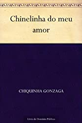 Chinelinha do meu amor (Portuguese Edition)
