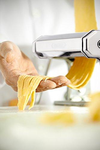 pagilo-nudelmaschine-7-stufen-fuer-spaghetti-pasta-und-lasagne-2-jahre-zufriedenheitsgarantie-pastamaschine-pastamaker-7