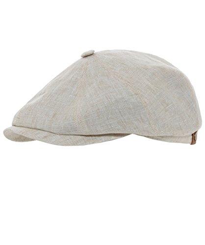 casquette-hatteras-en-lin-stetson-casquette-en-lin-59-cm-beige