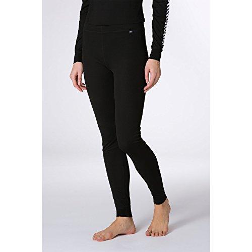 Helly Hansen Damen Hose W HH Dry Pants Black