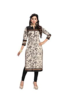 7b2bb9b279 Women Padmini Dress Materials Price List in India on July, 2019 ...