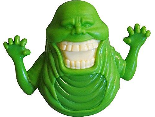Ghostbusters Slimer Essbare Ektoplasma (2 mitgeliefert) (Ghostbuster Slimer)