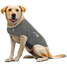 Thundershirt - Abrigo de ansiedad para perro